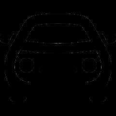 Opkøb af skrotbiler i Danmark - TORSLUNDEBILER ApS